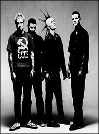 Rancid MP3 DOWNLOAD MUSIC DOWNLOAD FREE DOWNLOAD FREE MP3 DOWLOAD SONG DOWNLOAD Rancid