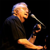 Randy Newman MP3 DOWNLOAD MUSIC DOWNLOAD FREE DOWNLOAD FREE MP3 DOWLOAD SONG DOWNLOAD Randy Newman