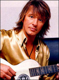Richie Sambora MP3 DOWNLOAD MUSIC DOWNLOAD FREE DOWNLOAD FREE MP3 DOWLOAD SONG DOWNLOAD Richie Sambora