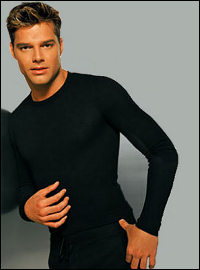 Ricky Martin MP3 DOWNLOAD MUSIC DOWNLOAD FREE DOWNLOAD FREE MP3 DOWLOAD SONG DOWNLOAD Ricky Martin