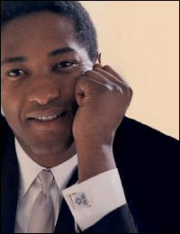 Sam Cooke MP3 DOWNLOAD MUSIC DOWNLOAD FREE DOWNLOAD FREE MP3 DOWLOAD SONG DOWNLOAD Sam Cooke