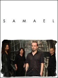 Samael MP3 DOWNLOAD MUSIC DOWNLOAD FREE DOWNLOAD FREE MP3 DOWLOAD SONG DOWNLOAD Samael