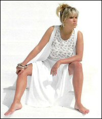 Samantha Fox MP3 DOWNLOAD MUSIC DOWNLOAD FREE DOWNLOAD FREE MP3 DOWLOAD SONG DOWNLOAD Samantha Fox