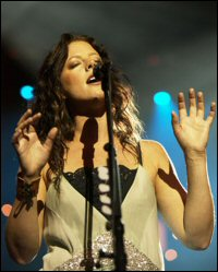 Sarah McLachlan MP3 DOWNLOAD MUSIC DOWNLOAD FREE DOWNLOAD FREE MP3 DOWLOAD SONG DOWNLOAD Sarah McLachlan