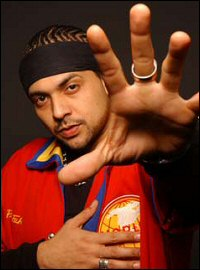 Sean Paul MP3 DOWNLOAD MUSIC DOWNLOAD FREE DOWNLOAD FREE MP3 DOWLOAD SONG DOWNLOAD Sean Paul