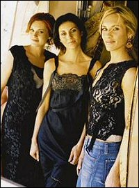 SheDaisy MP3 DOWNLOAD MUSIC DOWNLOAD FREE DOWNLOAD FREE MP3 DOWLOAD SONG DOWNLOAD SheDaisy