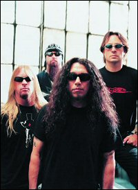Slayer MP3 DOWNLOAD MUSIC DOWNLOAD FREE DOWNLOAD FREE MP3 DOWLOAD SONG DOWNLOAD Slayer