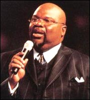 T.D. Jakes MP3 DOWNLOAD MUSIC DOWNLOAD FREE DOWNLOAD FREE MP3 DOWLOAD SONG DOWNLOAD T.D. Jakes