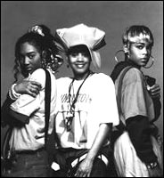 TLC MP3 DOWNLOAD MUSIC DOWNLOAD FREE DOWNLOAD FREE MP3 DOWLOAD SONG DOWNLOAD TLC