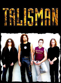 Talisman MP3 DOWNLOAD MUSIC DOWNLOAD FREE DOWNLOAD FREE MP3 DOWLOAD SONG DOWNLOAD Talisman
