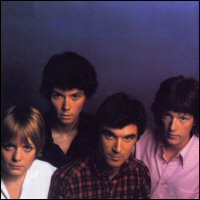 Talking Heads MP3 DOWNLOAD MUSIC DOWNLOAD FREE DOWNLOAD FREE MP3 DOWLOAD SONG DOWNLOAD Talking Heads