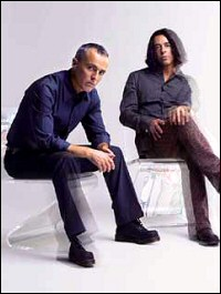 Tears For Fears MP3 DOWNLOAD MUSIC DOWNLOAD FREE DOWNLOAD FREE MP3 DOWLOAD SONG DOWNLOAD Tears For Fears