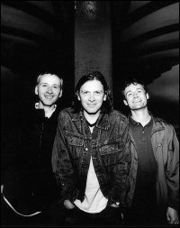 Teenage Fanclub MP3 DOWNLOAD MUSIC DOWNLOAD FREE DOWNLOAD FREE MP3 DOWLOAD SONG DOWNLOAD Teenage Fanclub