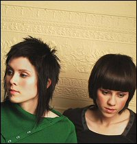 Tegan And Sara MP3 DOWNLOAD MUSIC DOWNLOAD FREE DOWNLOAD FREE MP3 DOWLOAD SONG DOWNLOAD Tegan And Sara
