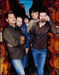 Third Day MP3 DOWNLOAD MUSIC DOWNLOAD FREE DOWNLOAD FREE MP3 DOWLOAD SONG DOWNLOAD Third Day