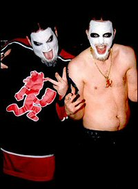 Twiztid MP3 DOWNLOAD MUSIC DOWNLOAD FREE DOWNLOAD FREE MP3 DOWLOAD SONG DOWNLOAD Twiztid