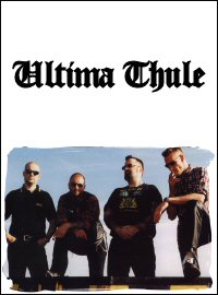 Ultima Thule MP3 DOWNLOAD MUSIC DOWNLOAD FREE DOWNLOAD FREE MP3 DOWLOAD SONG DOWNLOAD Ultima Thule