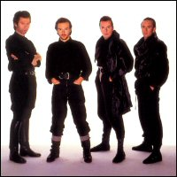 Ultravox MP3 DOWNLOAD MUSIC DOWNLOAD FREE DOWNLOAD FREE MP3 DOWLOAD SONG DOWNLOAD Ultravox