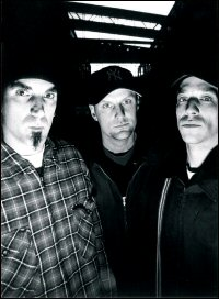 Unsane MP3 DOWNLOAD MUSIC DOWNLOAD FREE DOWNLOAD FREE MP3 DOWLOAD SONG DOWNLOAD Unsane