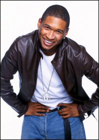 Usher MP3 DOWNLOAD MUSIC DOWNLOAD FREE DOWNLOAD FREE MP3 DOWLOAD SONG DOWNLOAD Usher