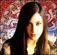 Vanessa Carlton MP3 DOWNLOAD MUSIC DOWNLOAD FREE DOWNLOAD FREE MP3 DOWLOAD SONG DOWNLOAD Vanessa Carlton