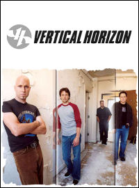 Vertical Horizon MP3 DOWNLOAD MUSIC DOWNLOAD FREE DOWNLOAD FREE MP3 DOWLOAD SONG DOWNLOAD Vertical Horizon
