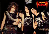 Voivod MP3 DOWNLOAD MUSIC DOWNLOAD FREE DOWNLOAD FREE MP3 DOWLOAD SONG DOWNLOAD Voivod