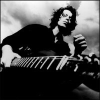 Waterboys MP3 DOWNLOAD MUSIC DOWNLOAD FREE DOWNLOAD FREE MP3 DOWLOAD SONG DOWNLOAD Waterboys