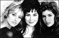 Wilson Phillips MP3 DOWNLOAD MUSIC DOWNLOAD FREE DOWNLOAD FREE MP3 DOWLOAD SONG DOWNLOAD Wilson Phillips