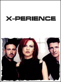 X-Perience MP3 DOWNLOAD MUSIC DOWNLOAD FREE DOWNLOAD FREE MP3 DOWLOAD SONG DOWNLOAD X-Perience