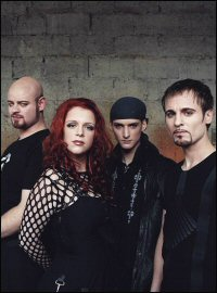 Xandria MP3 DOWNLOAD MUSIC DOWNLOAD FREE DOWNLOAD FREE MP3 DOWLOAD SONG DOWNLOAD Xandria