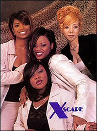 Xscape MP3 DOWNLOAD MUSIC DOWNLOAD FREE DOWNLOAD FREE MP3 DOWLOAD SONG DOWNLOAD Xscape