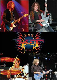 Y&T / Yesterday & Today MP3 DOWNLOAD MUSIC DOWNLOAD FREE DOWNLOAD FREE MP3 DOWLOAD SONG DOWNLOAD Y&T / Yesterday & Today