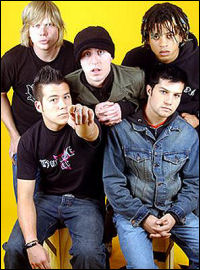 Yellowcard MP3 DOWNLOAD MUSIC DOWNLOAD FREE DOWNLOAD FREE MP3 DOWLOAD SONG DOWNLOAD Yellowcard