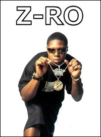 Z-Ro MP3 DOWNLOAD MUSIC DOWNLOAD FREE DOWNLOAD FREE MP3 DOWLOAD SONG DOWNLOAD Z-Ro