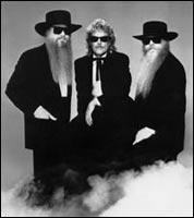 ZZ Top MP3 DOWNLOAD MUSIC DOWNLOAD FREE DOWNLOAD FREE MP3 DOWLOAD SONG DOWNLOAD ZZ Top
