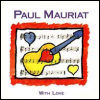 Paul Mauriat - With Love
