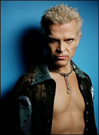 Billy Idol MP3 DOWNLOAD MUSIC DOWNLOAD FREE DOWNLOAD FREE MP3 DOWLOAD SONG DOWNLOAD Billy Idol