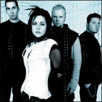 Evanescence MP3 DOWNLOAD MUSIC DOWNLOAD FREE DOWNLOAD FREE MP3 DOWLOAD SONG DOWNLOAD Evanescence