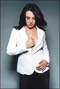 Melanie C MP3 DOWNLOAD MUSIC DOWNLOAD FREE DOWNLOAD FREE MP3 DOWLOAD SONG DOWNLOAD Melanie C