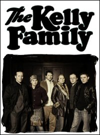 The Kelly Family Mp3 Download Free Music