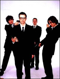 Weezer MP3 DOWNLOAD MUSIC DOWNLOAD FREE DOWNLOAD FREE MP3 DOWLOAD SONG DOWNLOAD Weezer